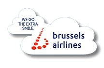 Brussels Airlines: Innovation: Africa Partner