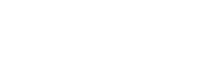 "We asked Annette what she would do if she had clean water. ""I would be a better mother,"" she said."